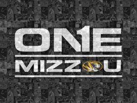 Missouri Tigers Wallpaper