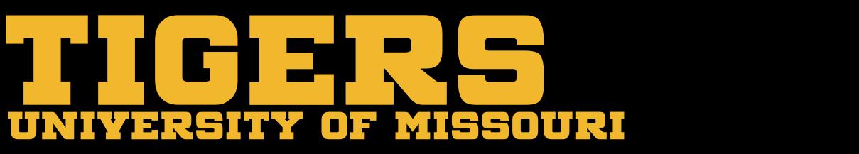 Missouri Tigers Wallpaper Missouri Tigers Football